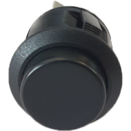 HT1719 SPARE  Push button